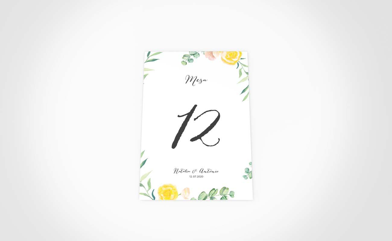 meseros de boda comprar online